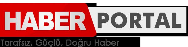 Haber Portal