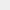 Uçak kazası ve yangına karşı tatbikat yapıldı.