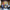 Başkan Almas : Çiftçi ve üreticilerimizin hakkını arıyoruz..!