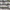 Şanlıurfa Gap Havalimanı'nda 10 Kasım anma töreni