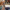 Deneyimli Gazeteci Urfa Flash Ailesine Katıldı