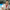 Ali BAŞAK